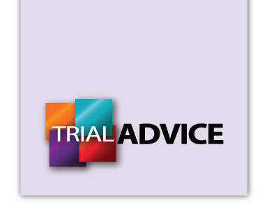 Trial Advice